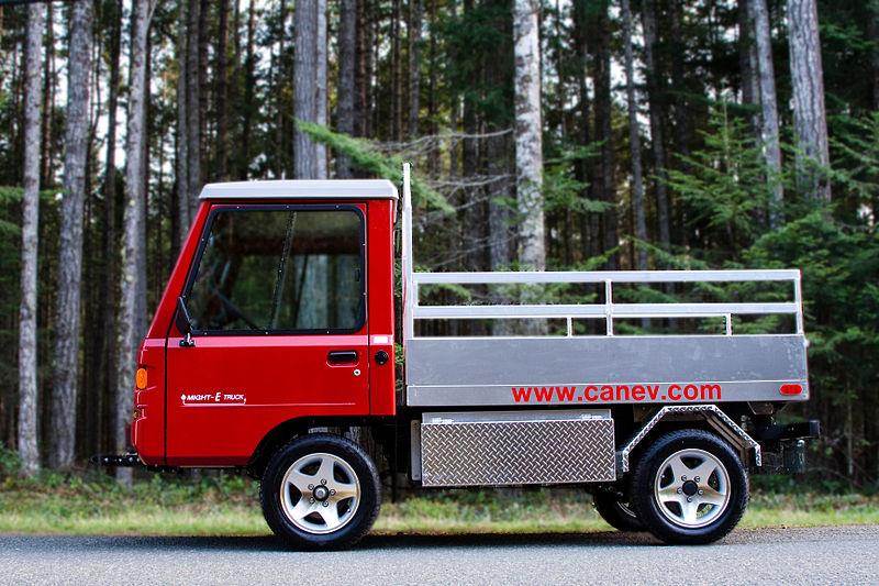 Canev 2012-04-05 Might-E Truck