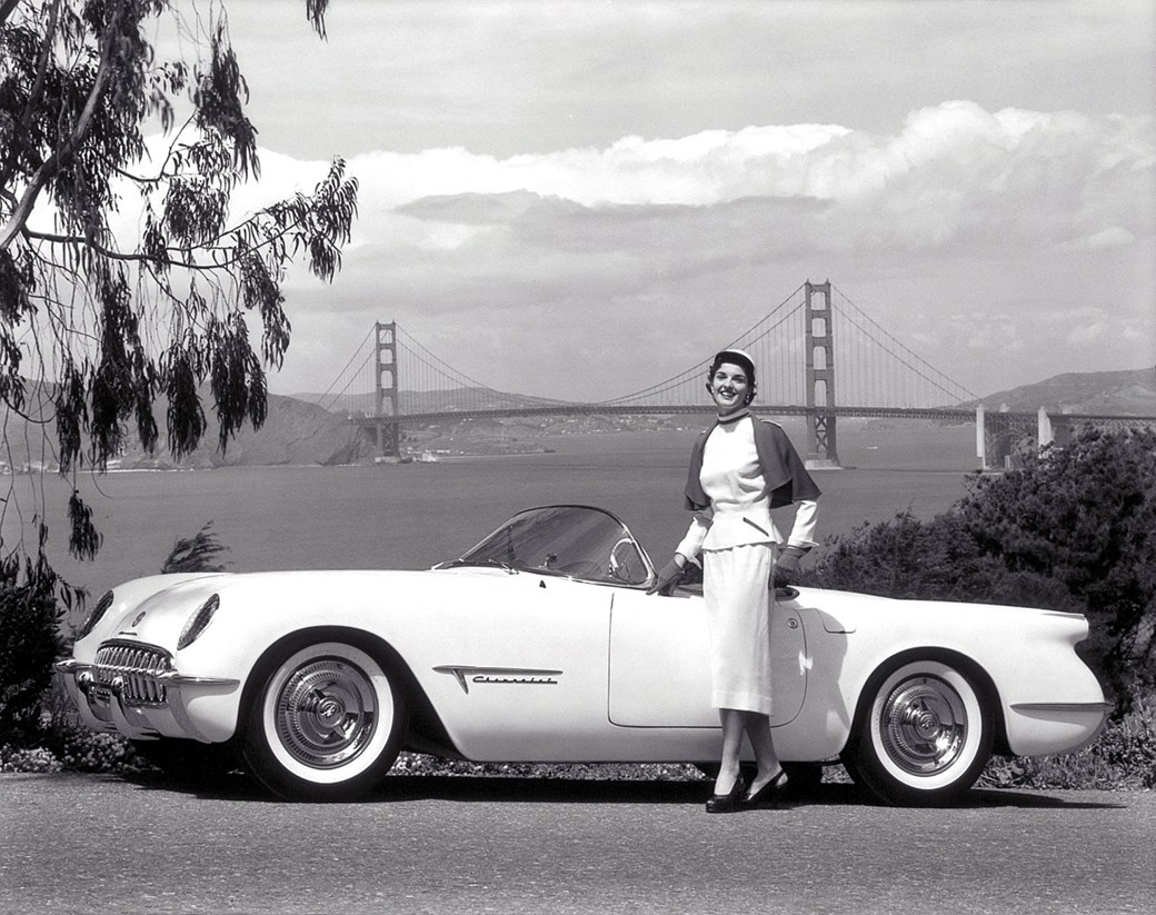 1953-chevy-corvette_rt