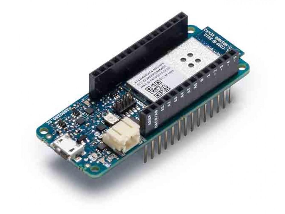 Arduino MKR 1000