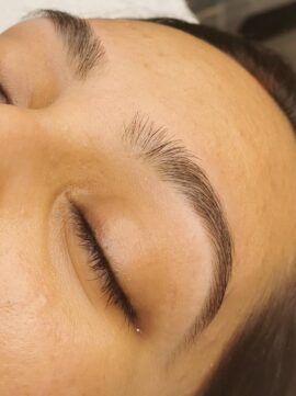 IMG 20210601 213747 280   Brows by Jess