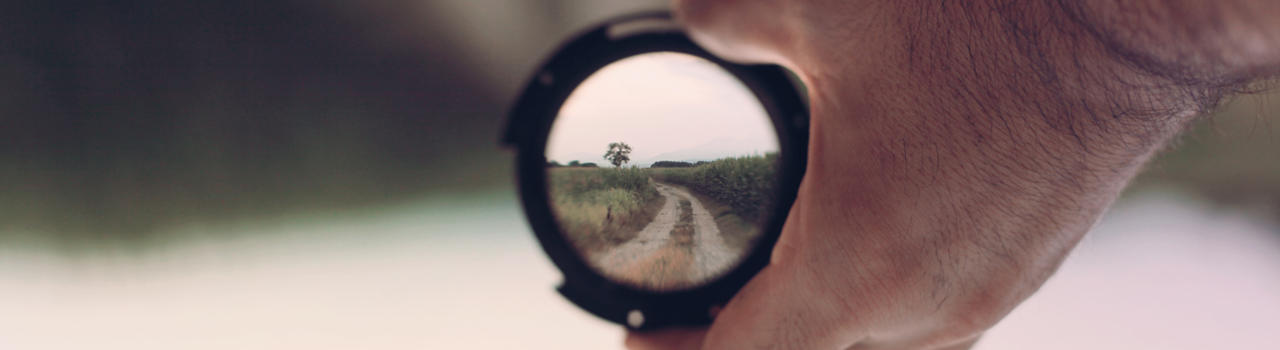Fokusér