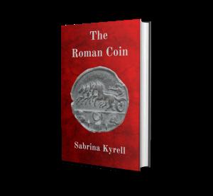 The Roman Coin shortstory