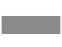 Bloxhub_logo