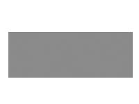 OdenseRobotics_logo