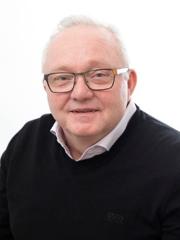 Georg Gamst-Halle