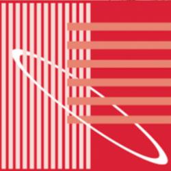 BuildSim-Nordic 2022