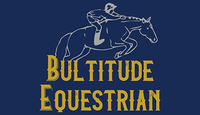 Bultitude Equestrian