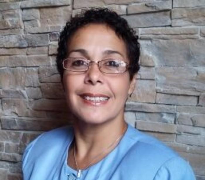 Mrs. Mariela Cepero