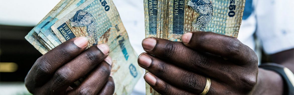 Is your Zambian property's ground rent all paid up?