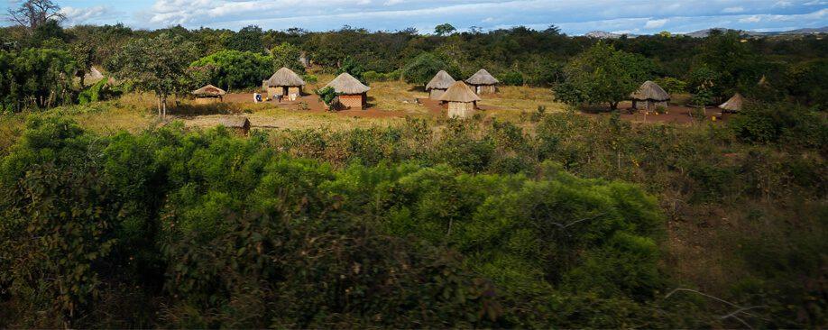Customary Land – Bargain or Hassle??
