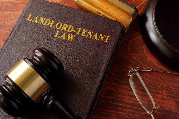 Dealing with Difficult Tenants