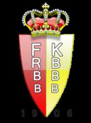 BvB – CdB