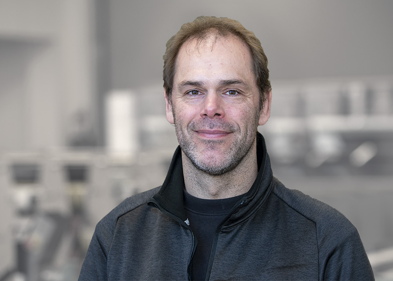 Kenneth Petersen