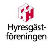 Bygglov och Remisser från Nynäshamns Kommun #hgfnynas