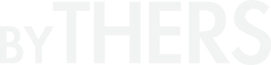 byTHERS logo