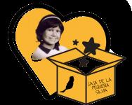 Caja de la pequeña Silvia (5