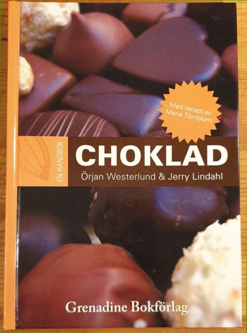 choklad en handbok