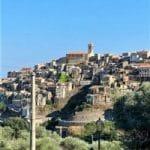 Badolato Borgo