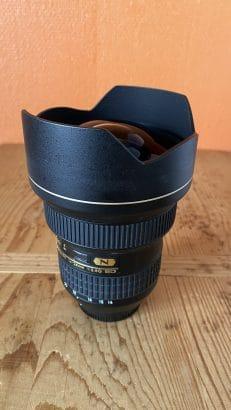Nikon D800 (4524 clicks), 14-24, 24-70, 70-200 2.8