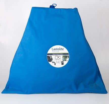 2 nieuwe softboxen Lastolite Professional Ezybox