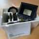 Balg compendium EWA K35/K66