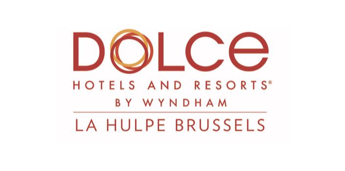 Dolce La Hulpe Logo