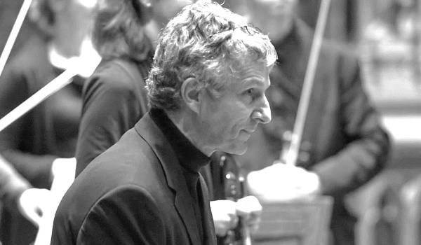 Marc Verboomen