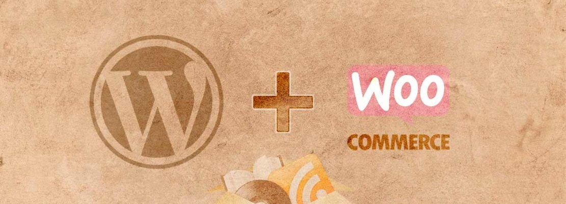 Crear-Producto-Agrupado-en-WooCommerce