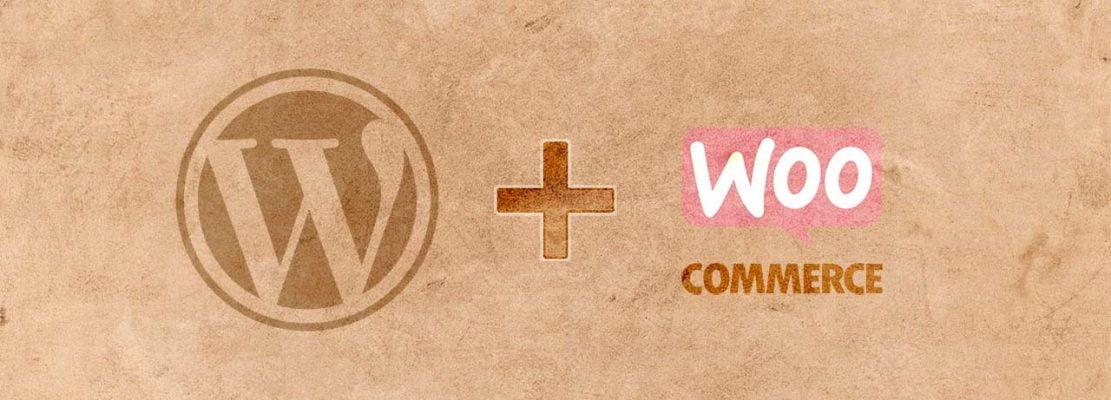 Crear-un-Producto-Simple-en-WooCommerce
