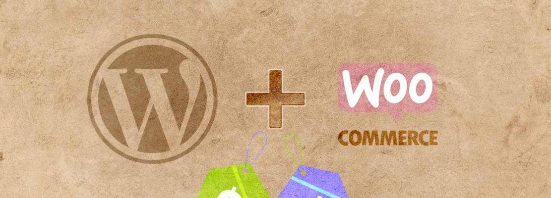 Crear cupones de descuento en WooCommerce