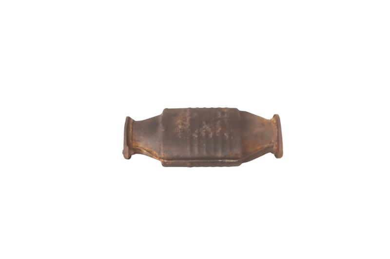 catalysator volvo 5161616117