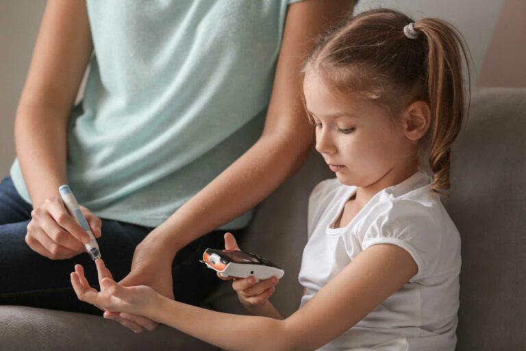 Pressemeddelelse: ProTrans shows significant effect in Diabetes