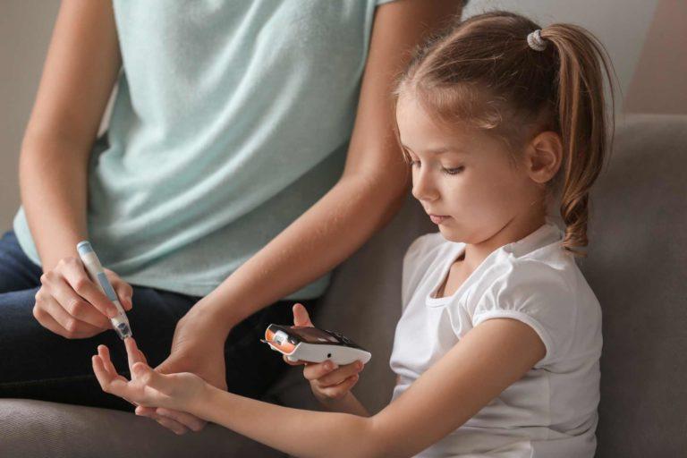 ProTrans visar signifikant effekt vid behandlig av diabetes