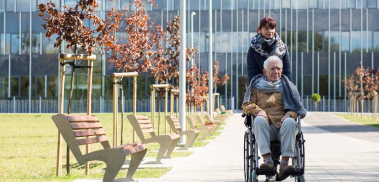 Cancer och Alzheimers sjukdom, två sidor av samma mynt
