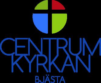 Centrumkyrkan Bjästa