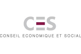 Conseil économique et social du Luxembourg