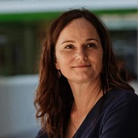Maja Bødtcher-Hansen