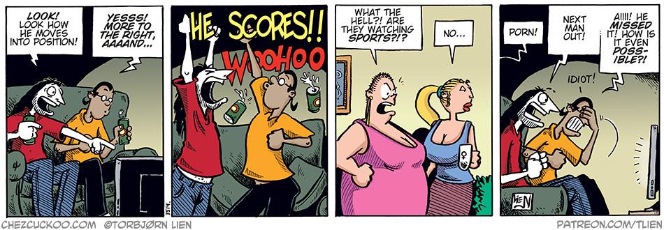 Strip 1514