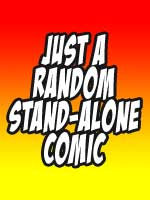Read a random stand-alone comic strip