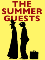 Read the story The Summer Guests