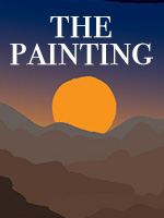Read the story The Painting