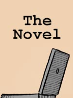 Read the story The Novel
