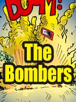 Read the story The Bombers