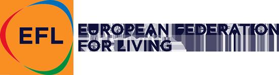 EFL-logo-2020-1