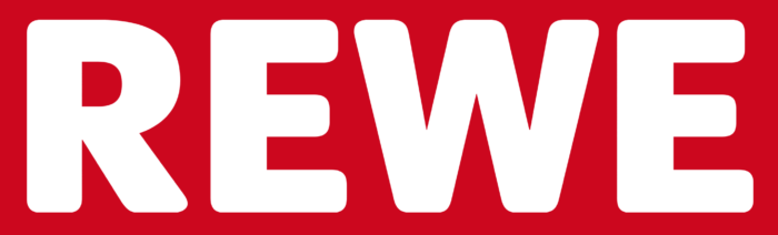 Rewe_logo_red-700x212
