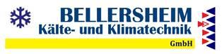 bellersheim logo