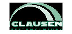 clausen-systemkuehlung-logo