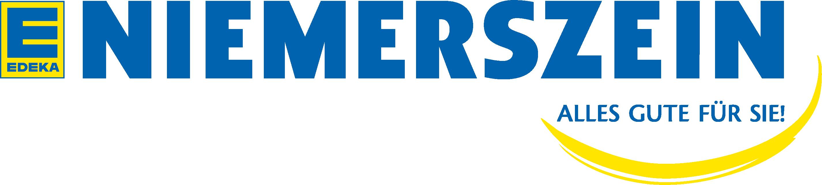EN_Logo_Claim_niemerszein