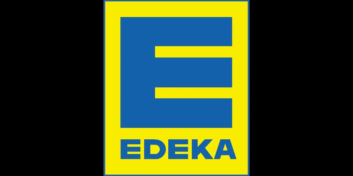 logo_edeka_