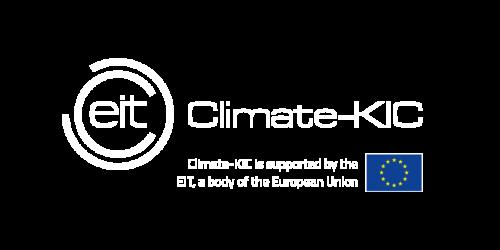White-EIT-Climate-KIC-White-EU-flag-transparent